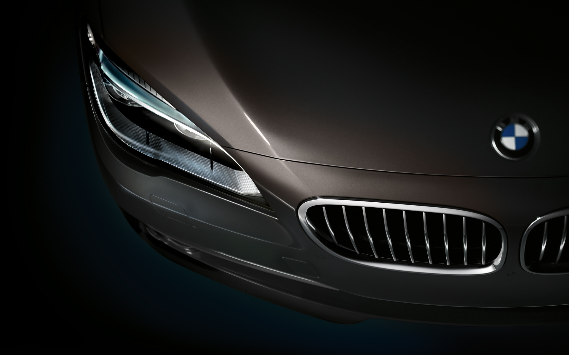 Bmw 7 Series Images And Videos