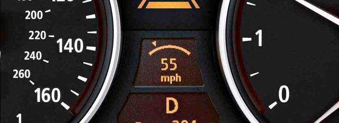 Bmw Speed Limit Info Speed Limit Info