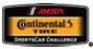 Continental Tire SportsCar Challenge
