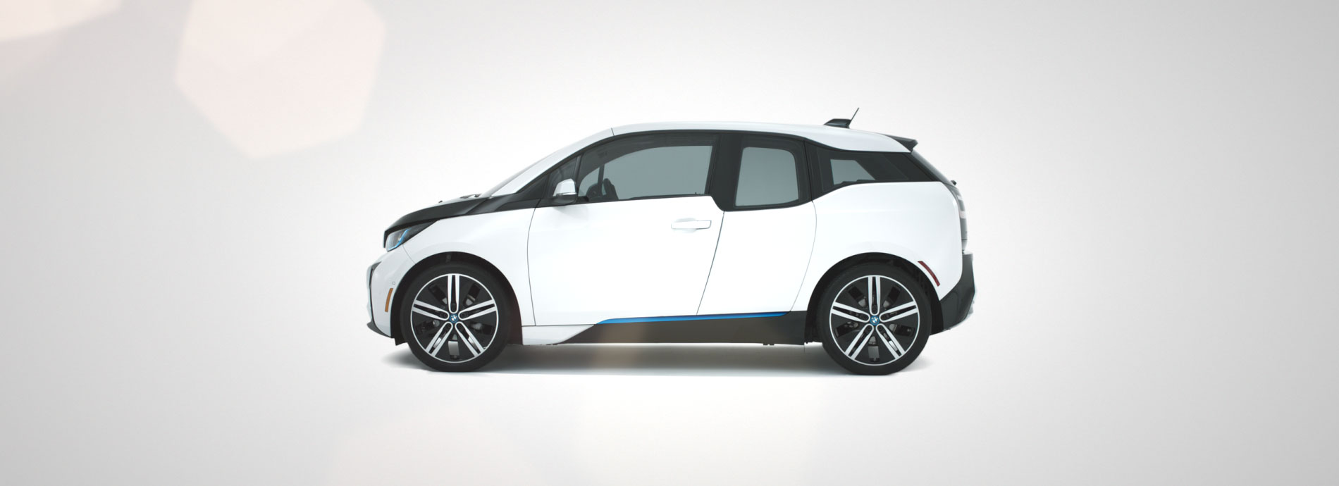 Used Cars Nissan Leaf BMW i3 possible battery upgrade soon – Push EVs