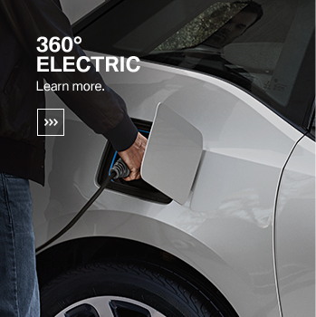 360 Electric