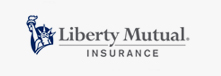 Liberty Insurance Graphic