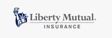 Liberty Insurance Graphic