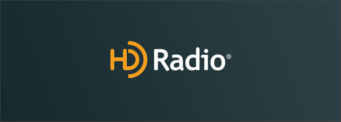 HD Radio