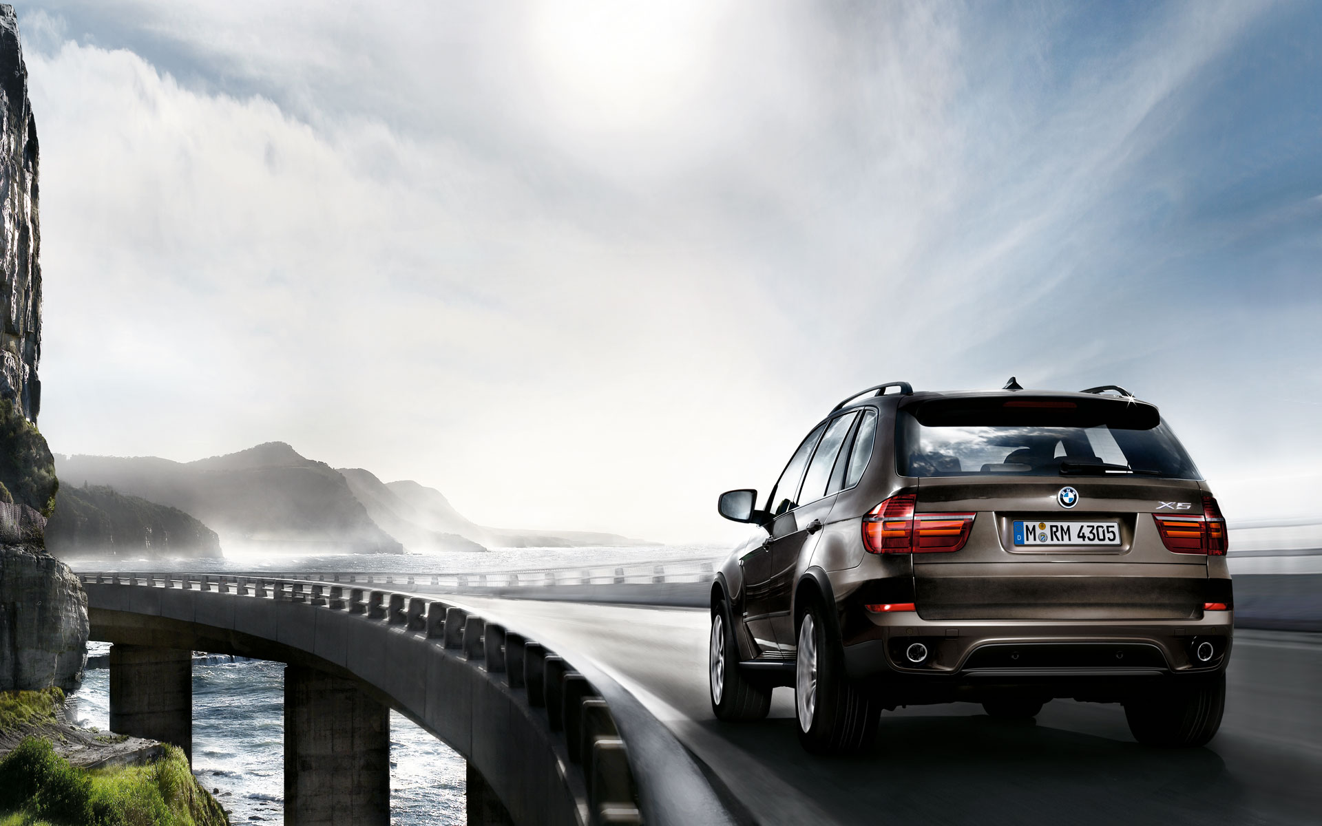 Bmw X5 Images And Videos