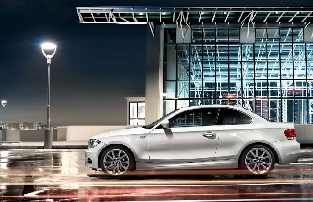 bmw 1 series coupe m sport package. Black Bedroom Furniture Sets. Home Design Ideas
