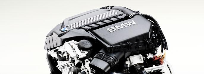 BMW Series Sedan Inline Cylinder Engines BMW I I I - 6 cylinder bmw