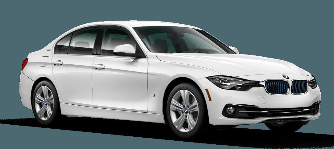 Worksheet. BMW iPerformance  BMW North America  BMW North America