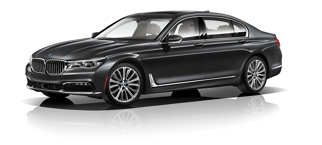 new 2016 bmw 7 series for sale near long island ny queens. Black Bedroom Furniture Sets. Home Design Ideas