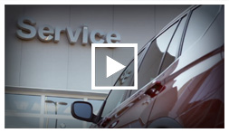 BMW Center Services Video Thumbnail